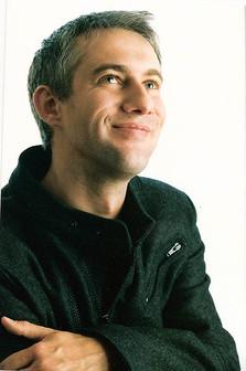 Jean-François Dichamp 2