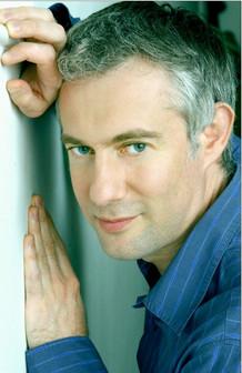 Jean_François Dichamp 3