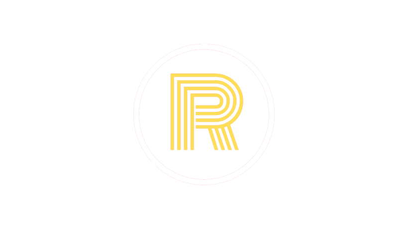 REDMOON MUSIC.png
