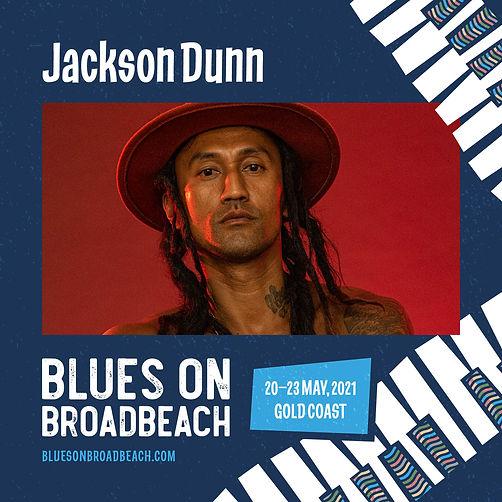 BLUES FEST JACKSON DUNN.jpg