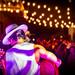 Easter Gig & New Music Vid Shoot APR 3