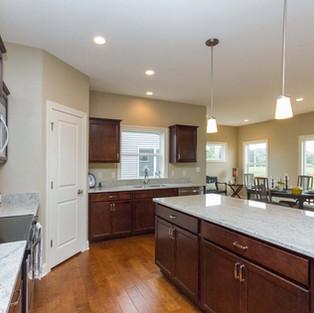 1103-sioux-kitchen-4jpg