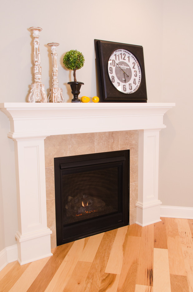 Butler Fireplace.jpg