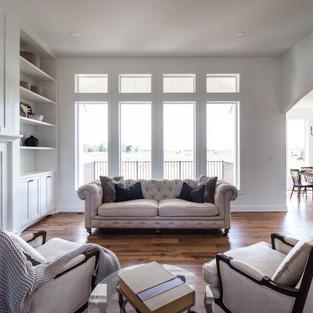 2019 P.O.H. Living Room
