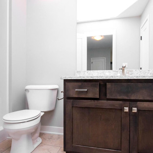 tp-basement-bathjpg