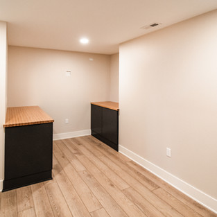 5438 Windrose Spec Exercise Room
