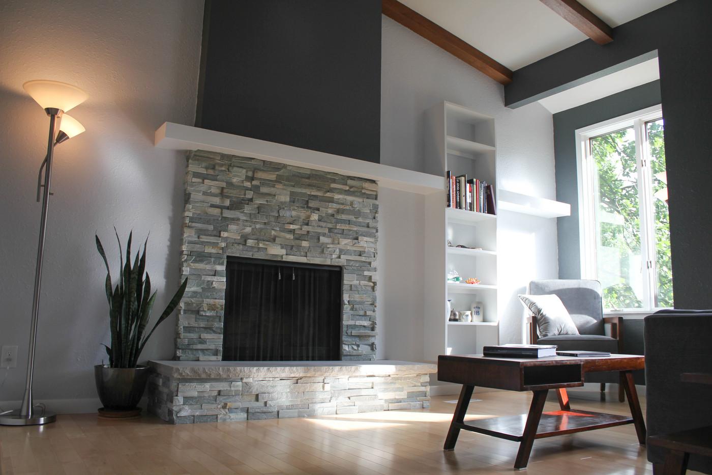 14 A_Fireplace.jpg