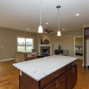 1103-sioux-kitchen-3jpg