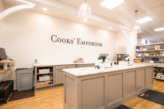 Cooks' Emporium_Extra01.jpg