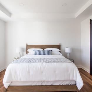 2019 P.O.H. Master Bedroom