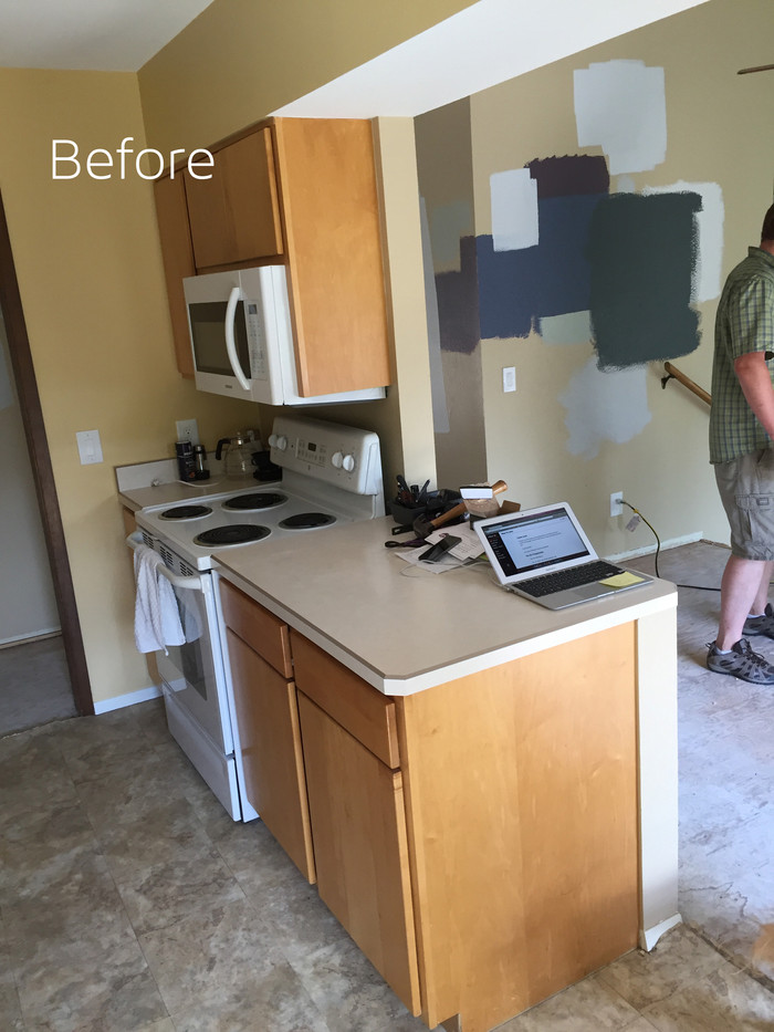 7 B_Kitchen 3.jpg