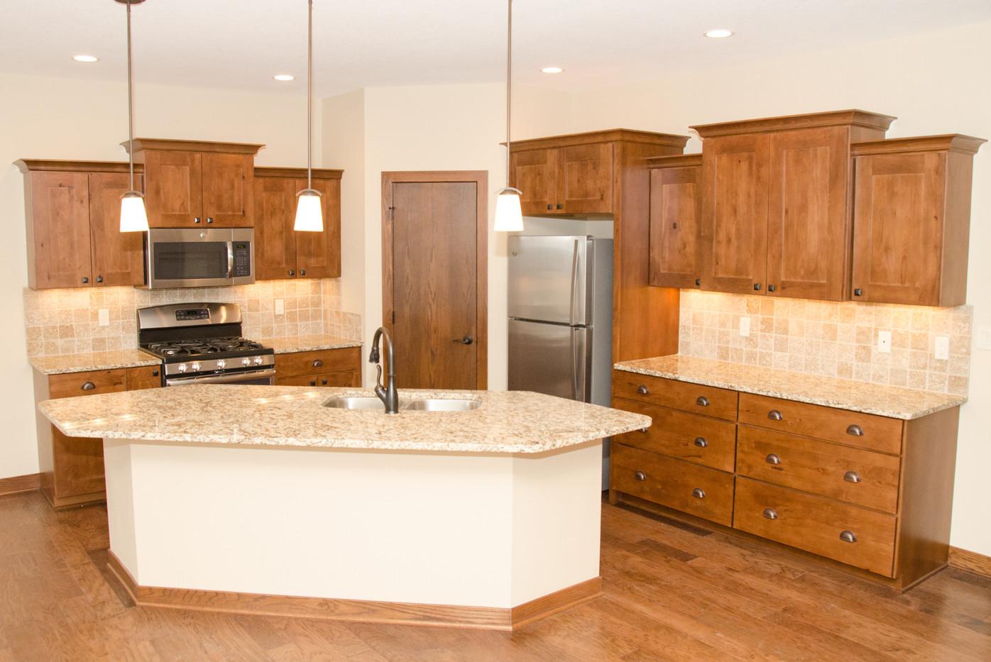 Muckler Kitchen 1.jpg