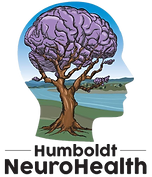 humboldt-neuro-health-logo-transparent.p