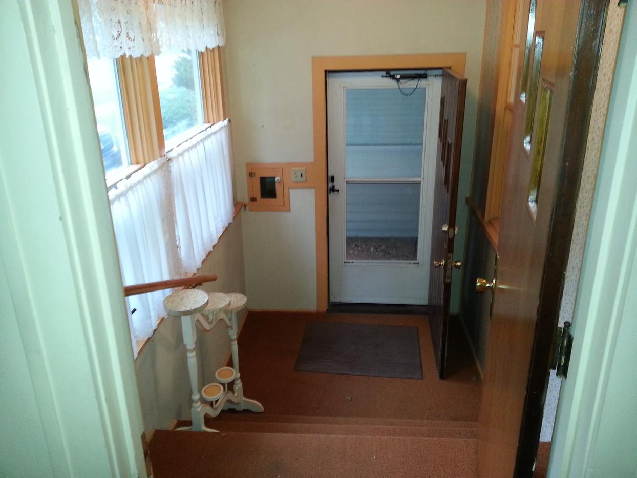 Entry_Before.jpg