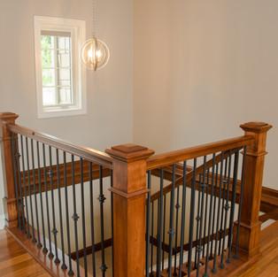 oldehoeft-stairs-1jpg