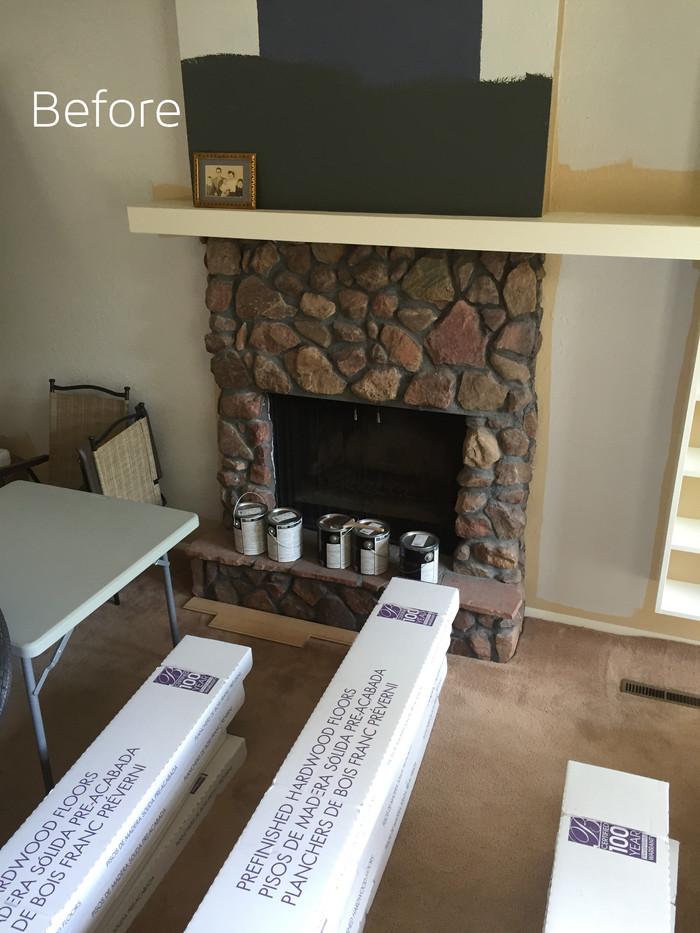 15 B_Fireplace.jpg