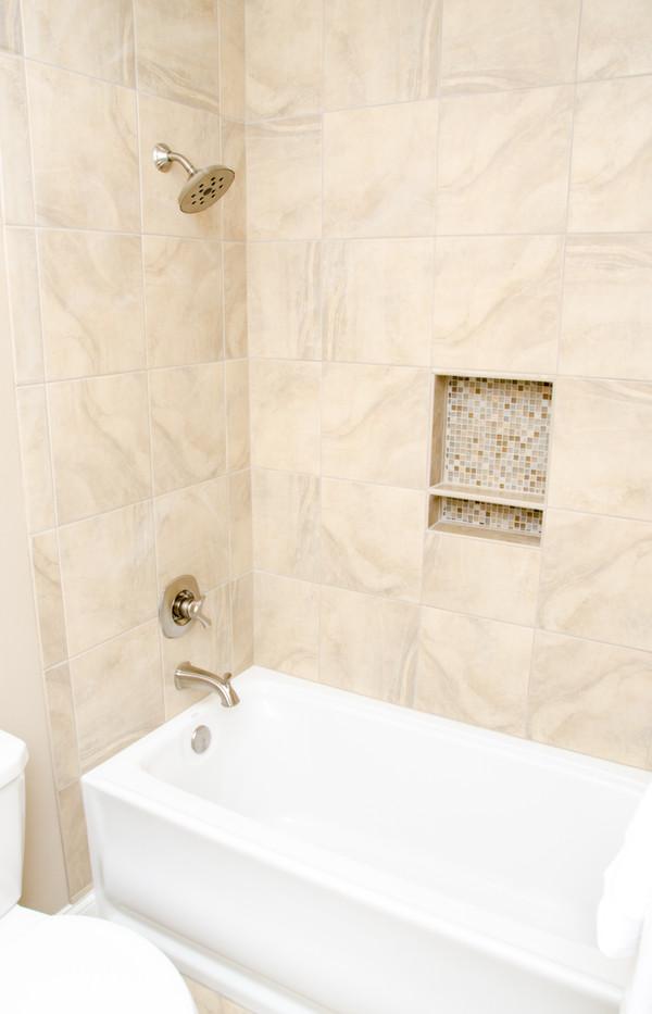 Oldehoeft Bath.jpg