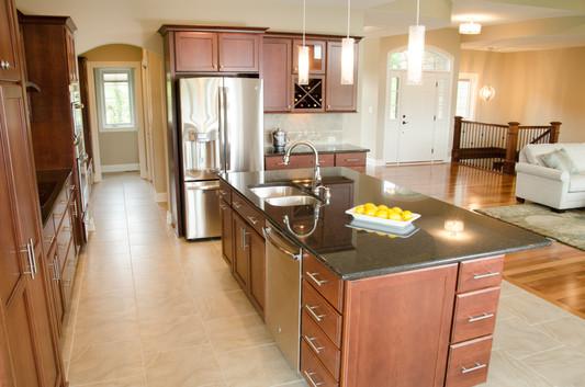 Oldehoeft Kitchen 4.jpg