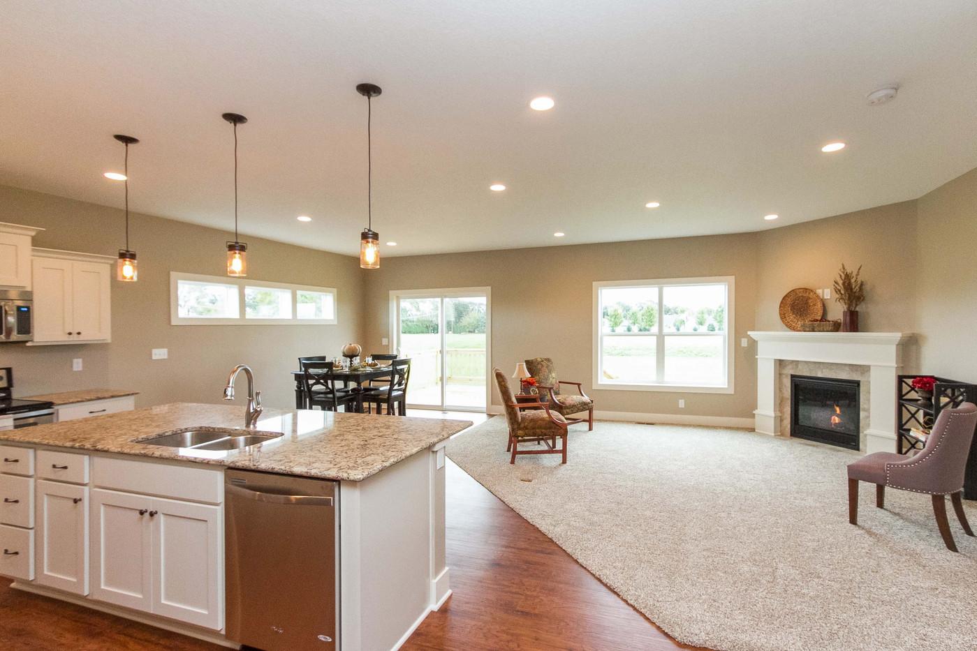 1113 Sioux Kitchen_Living.jpg