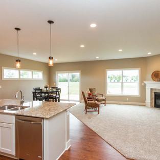 1113-sioux-kitchen_livingjpg