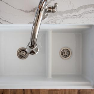 2019 P.O.H. Kitchen Sink