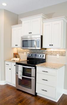 Walker Kitchen 2.jpg