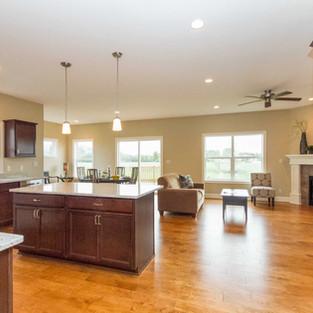 1103-sioux-kitchen_livingjpg