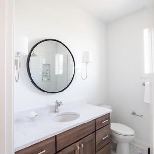 2019 P.O.H. Guest Bath