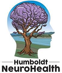 humboldt-neuro-health-logo.jpg