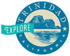 Trinidad-Chamber-explore-logo-large copy