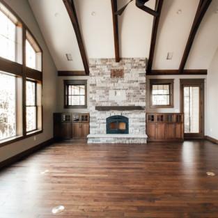 650th Avenue Living Room