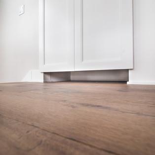 5438 Windrose Spec Utility Closet Roomba Opening