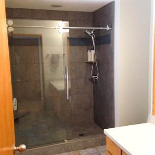 shower_ajpg