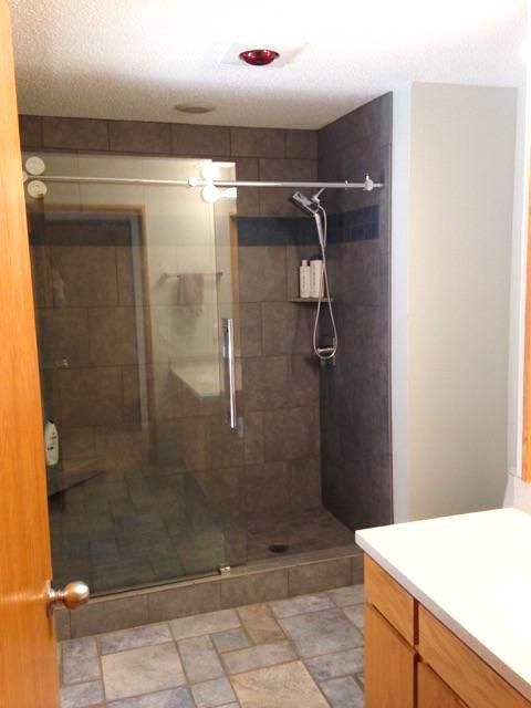 Shower_A.jpg