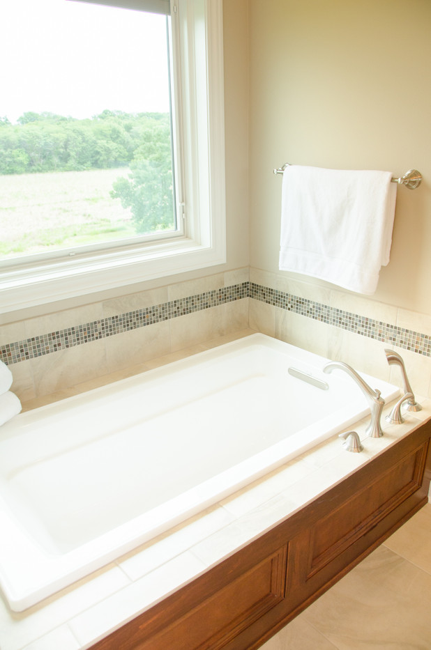 Oldehoeft Master Bath 1.jpg