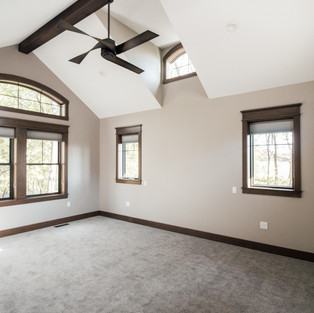 650th Avenue Master Bedroom