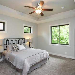 tp-master-bedroom-2jpg