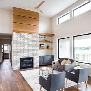 5438 Windrose Spec Living Room
