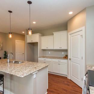 1113-sioux-kitchen-2jpg