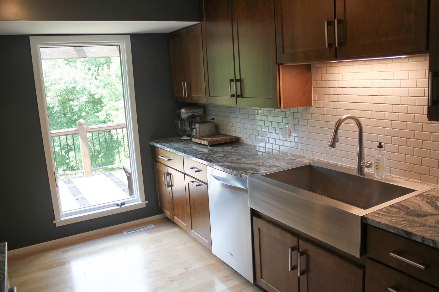 3 A_Kitchen 2.jpg