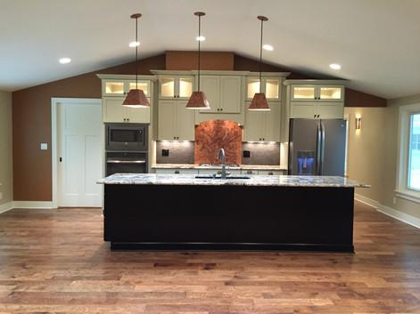 Farley Kitchen 1.jpg
