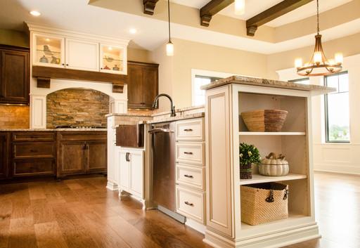 Coyote Kitchen 1.jpg