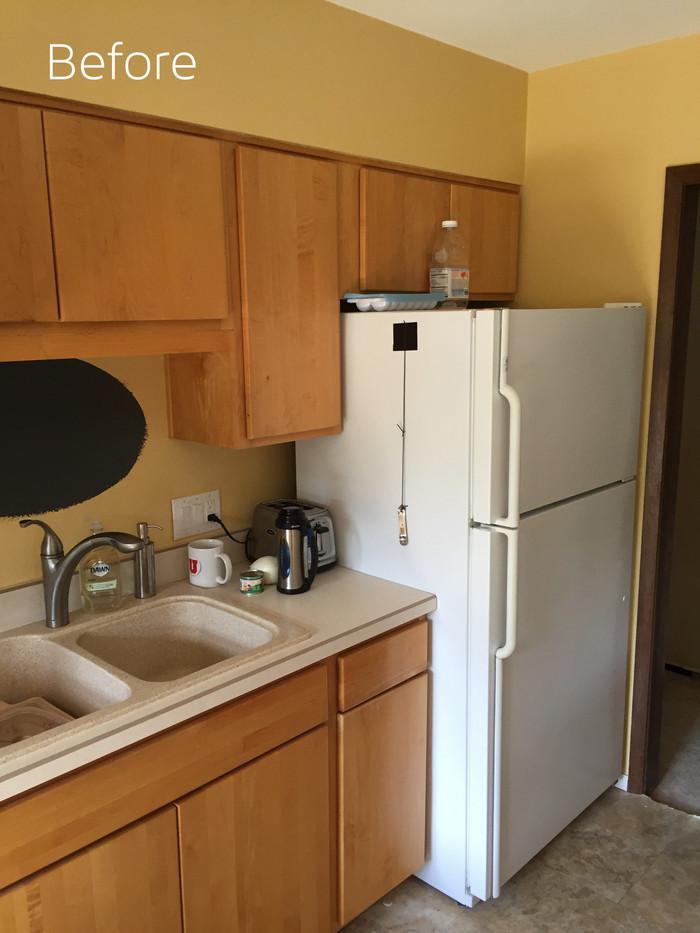 2 B_Kitchen 1.jpg