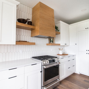 5438 Windrose Spec Kitchen Perimeter