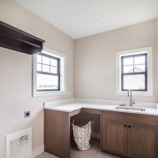 5438 Windrose Spec Laundry Room