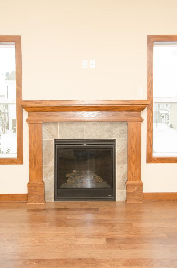 Muckler Fireplace 1.jpg