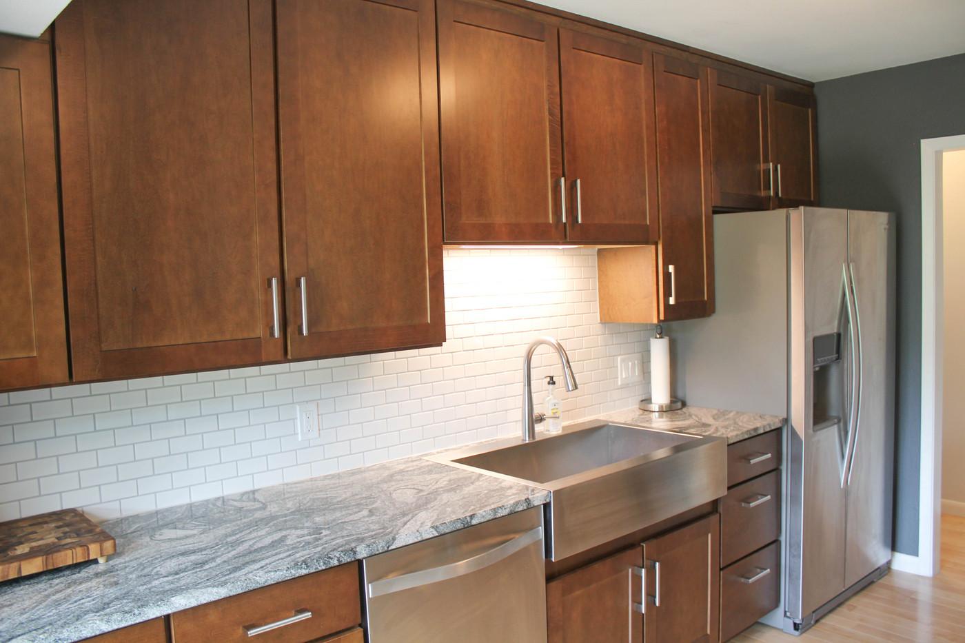 1 A_Kitchen 1.jpg