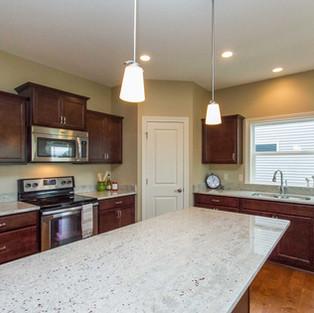 1103-sioux-kitchen-1jpg