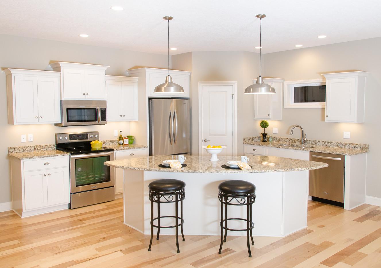 Butler Kitchen 1.jpg