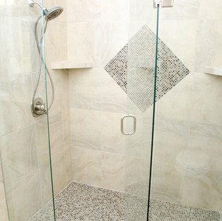 oldehoeft-master-bath-3jpg